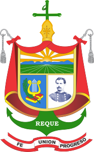escudo_reque